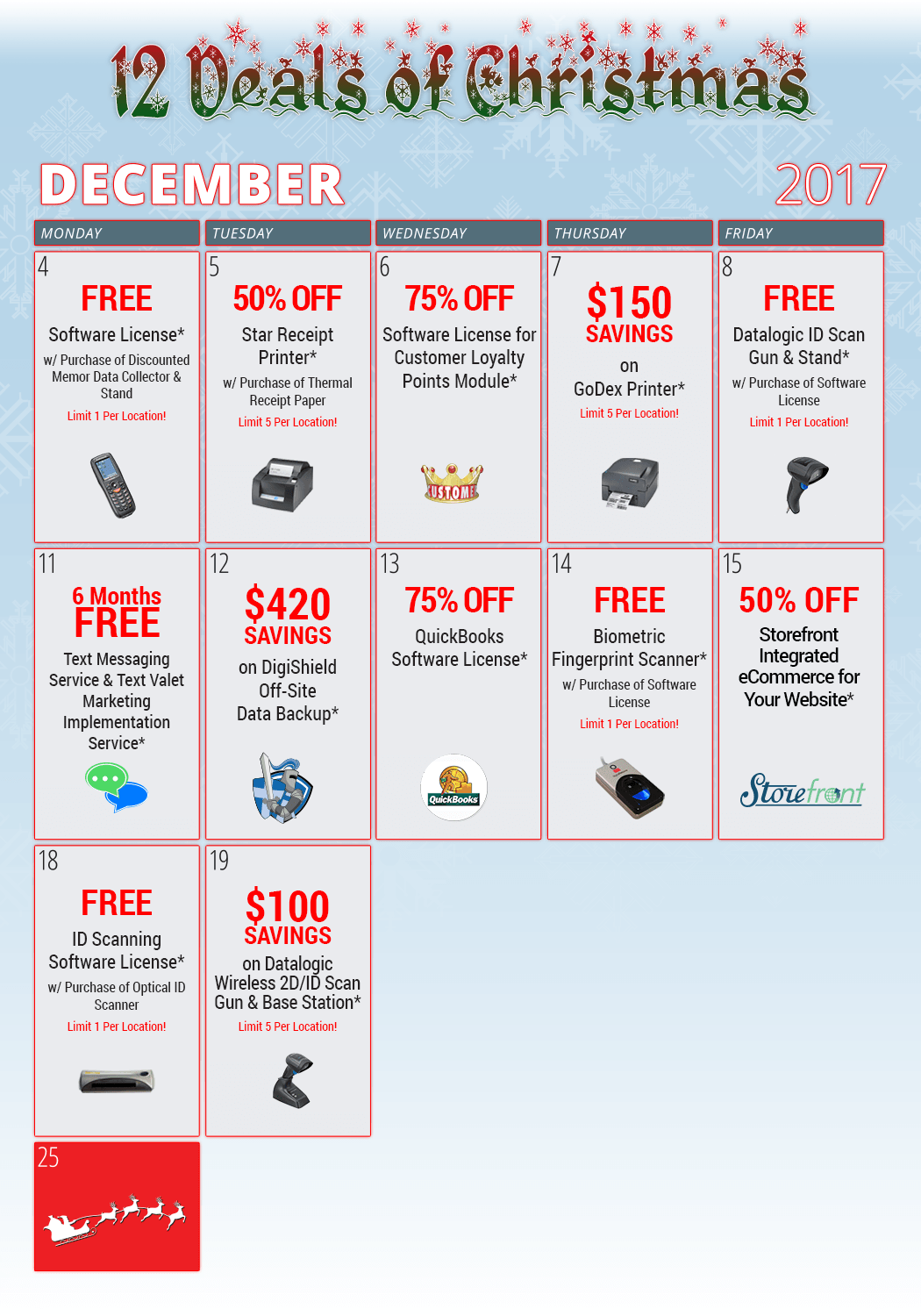 Existing - Dec-12Deals-Calendar-d.png